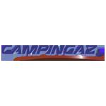 CAMPAINGAZ