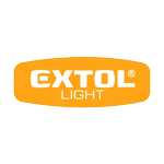 EXTOL-LIGHT