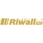 RIWALL-PRO