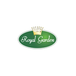 ROYAL-GARDEN