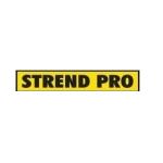 STREND-PRO