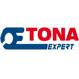 TONA-EXPERT